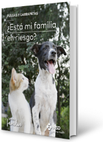 Cover_cat&dog_pulgas_ES Copy