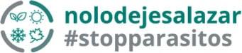 logo-nolodejesalazar-stop-parasitos